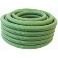 "1"" Suction and Delivery Hose (24Bar Burst) for JS Pumps Price per metre"