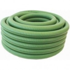 """1 1/2"""" Suction and Delivery Hose (18Bar Burst) for JS Pumps Price per metre"""