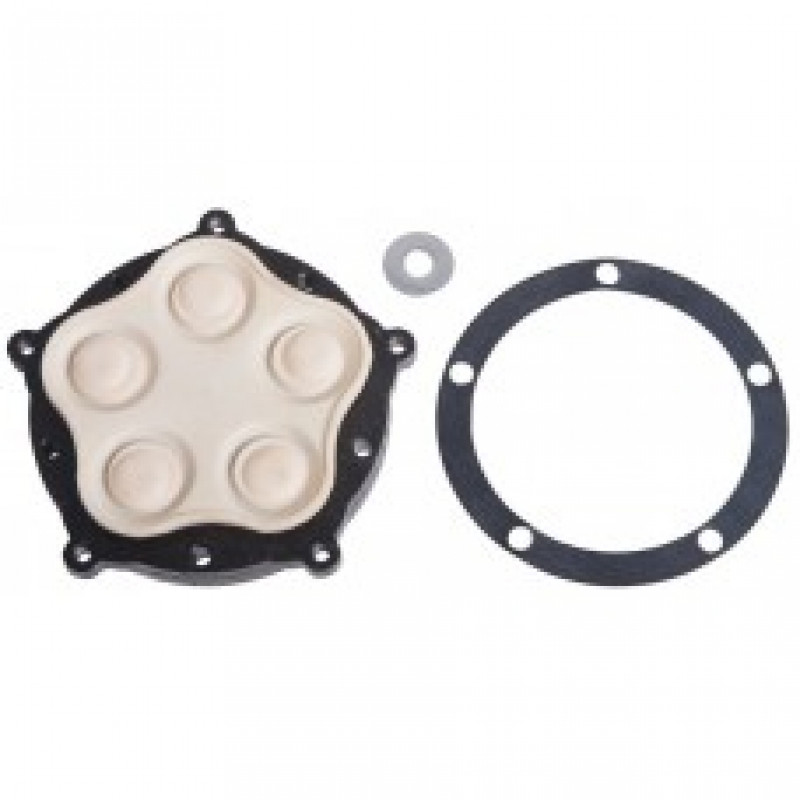Everflo EF Diaphragm 12v Demand Pump Repair Kits and Spares Products Link