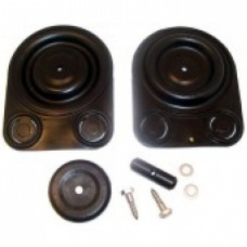Patay Pumps DD70 Series Diaphragm Hand Pumps Repair Kits Spare Parts Products Link