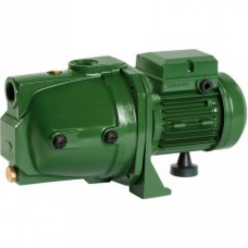 Sea Land Jet Series Centrifugal Pumps Products Link