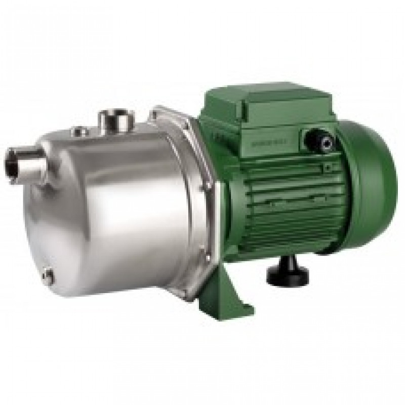Sea Land Jexi Series Centrifugal Pumps Products Link