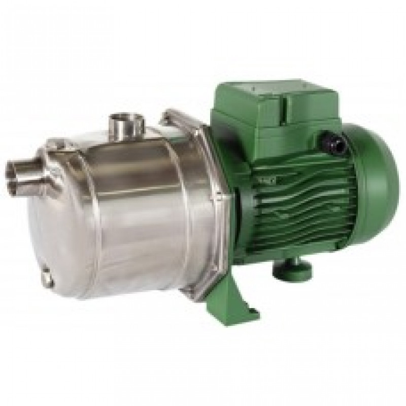 Sea Land MJS Multistage Centrifugal Pumps Products Link