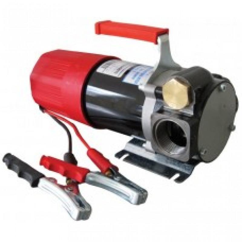 Renson UR Pumps Diesel Transfer Battery Kits 12v 24v Products Link