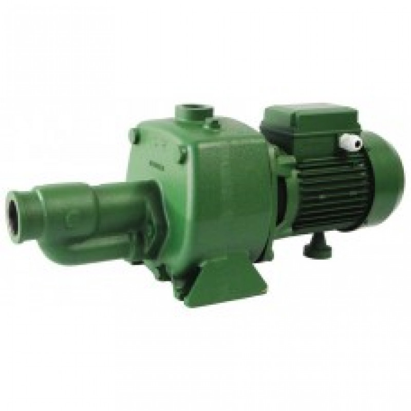 Sea Land JB Series Centrifugal Pumps Products Link