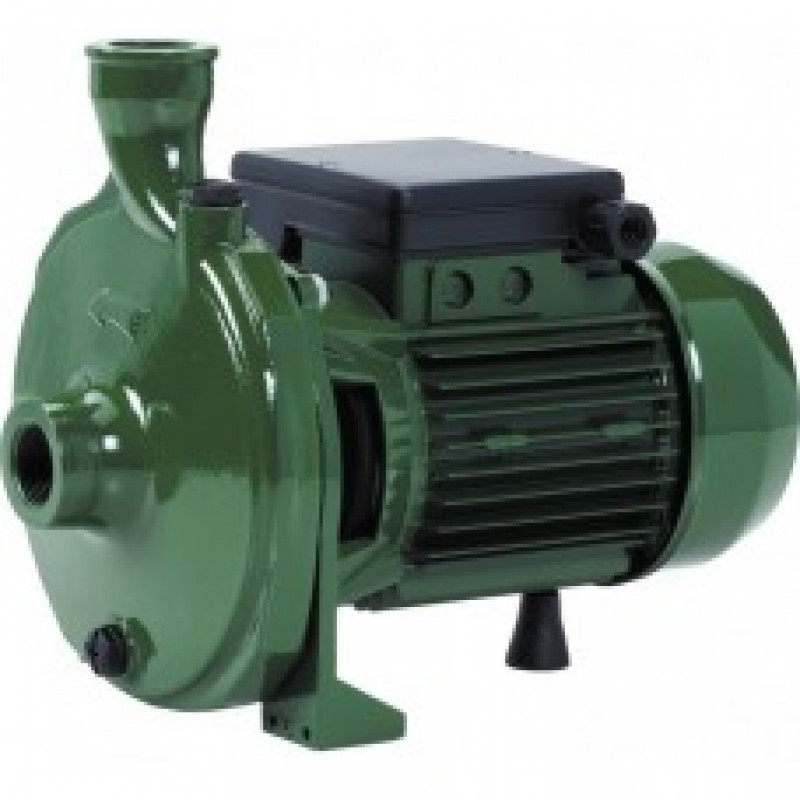 Sea Land K Series Centrifugal Pumps Products Link