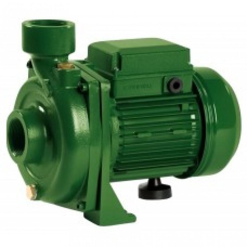 Sea Land KA Series Centrifugal Pumps Products Link