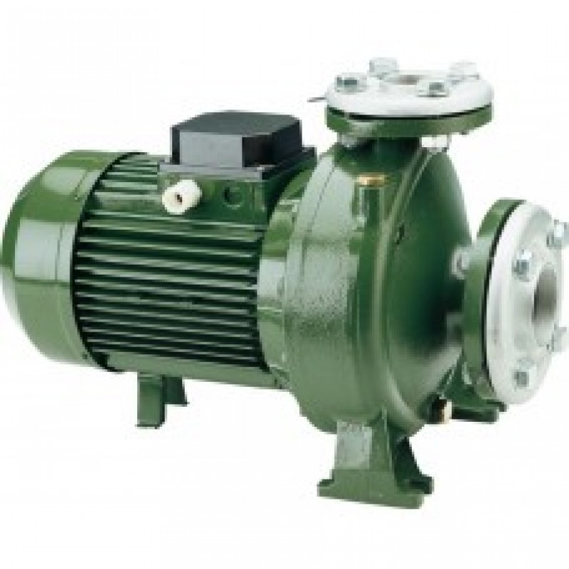 Sea Land CN Series Centrifugal Pumps Products Link