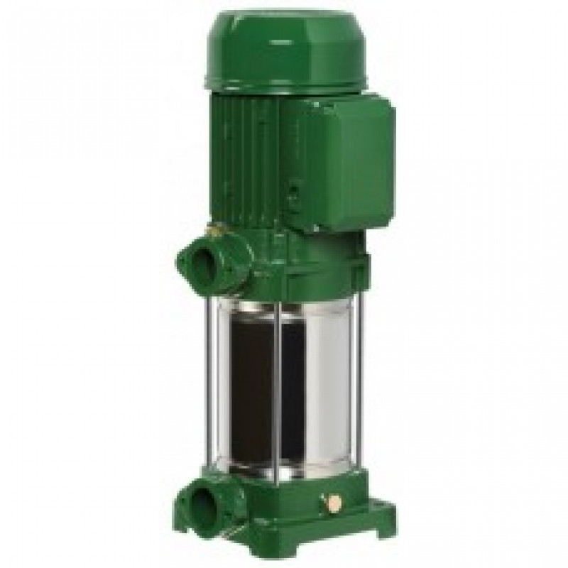 Sea Land MKV Series Centrifugal Pumps Products Link