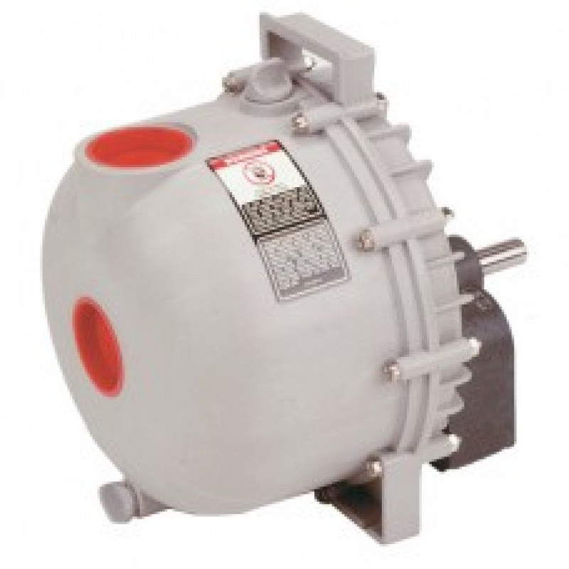 Pacer S Pumps Pedestal Mounted Centrifugal Pumps Products Link