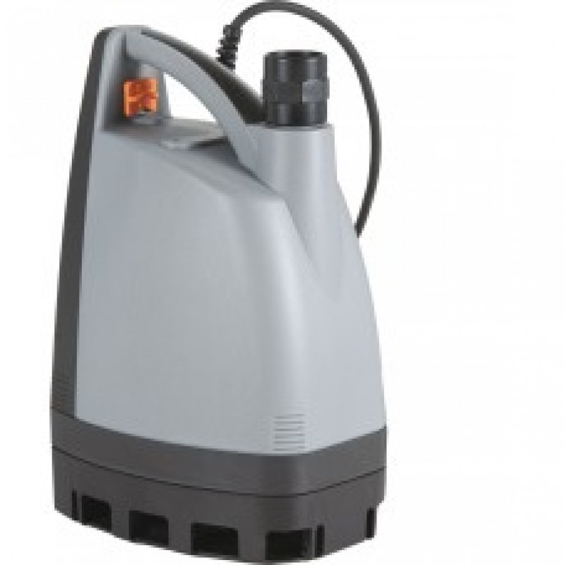 Sea Land Vortex Series Submersible Pumps Products Link