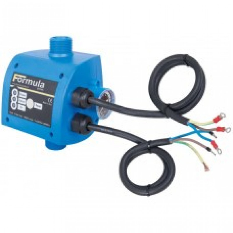 Sea Land Centrifugal Pump Accessories Products Link