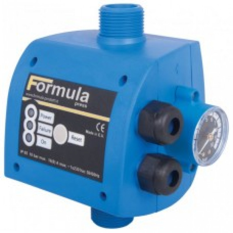 Wortex Pumps Centrifugal Pump Accessories Products Link