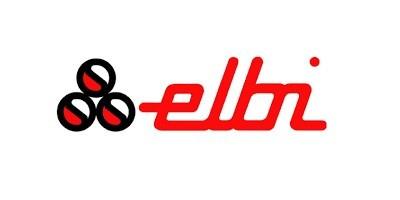 Elbi Vessels