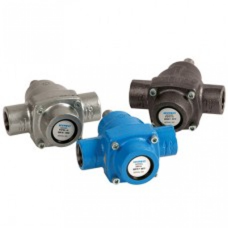 Pentair Hypro 4001 & 4101 Series Roller Vane Pumps Products Link