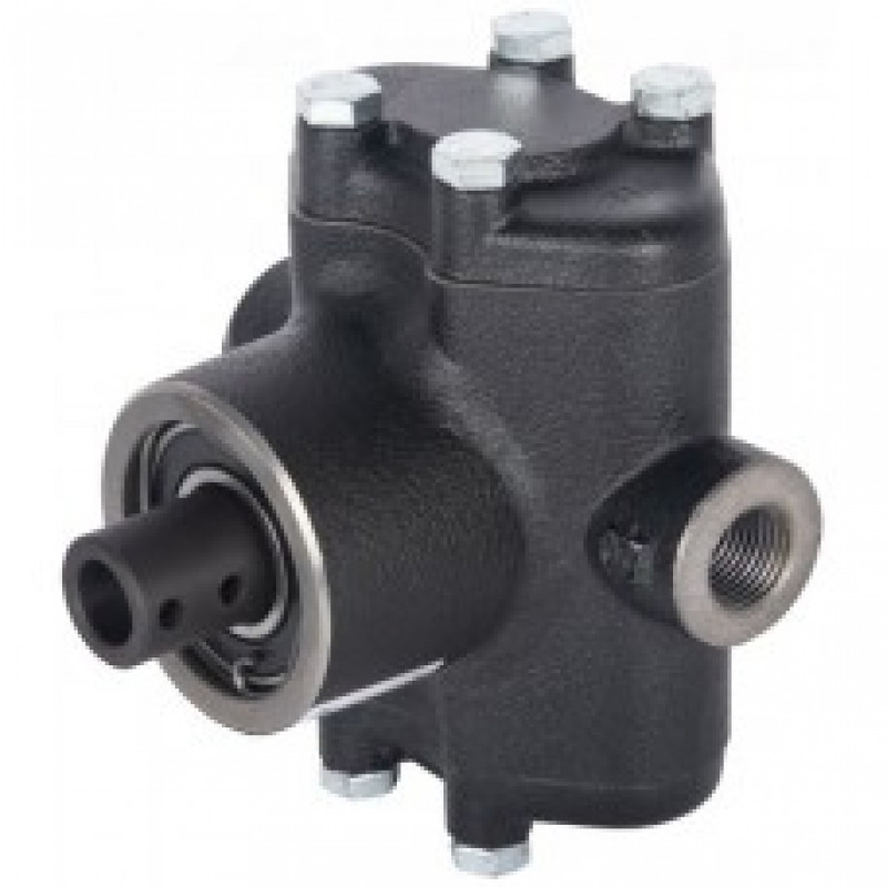 Pentair Hypro 5330 Series Twin Piston Pumps Products Link