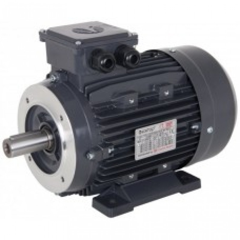 Electric Motors for Pumps and Accessories Links