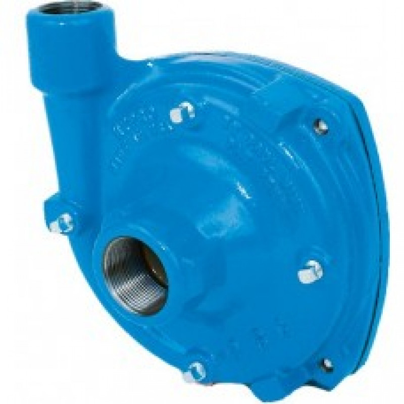 Pentair Hypro 9200 Series Pedestal Mount Centrifugal Pumps Products Link