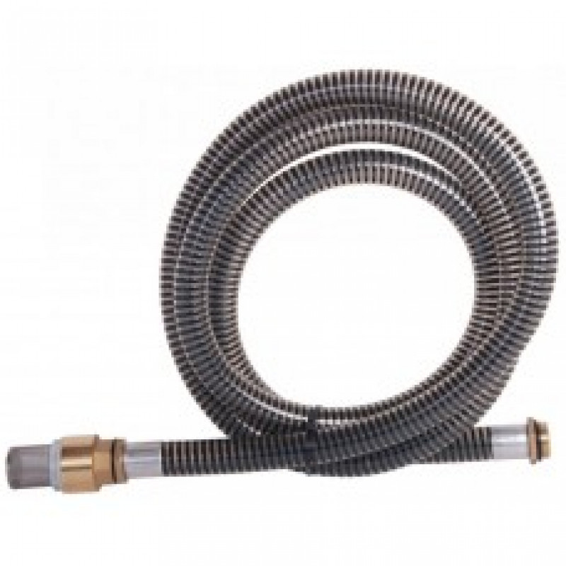 Renson UR Pumps Diesel Transfer Suction and Delivery Hoses Products Link