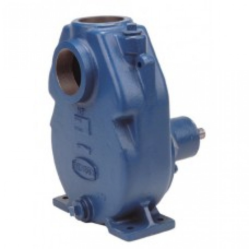 Renson Pumps Pedestal Mounted Centrifugal Pumps Products Link
