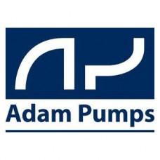 Adam Pumps