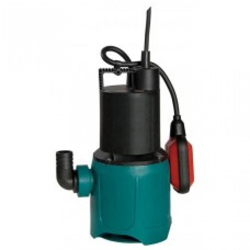 APP TP Fish Pond and Water Features Pumps Products Link