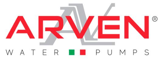 Arven Pumps