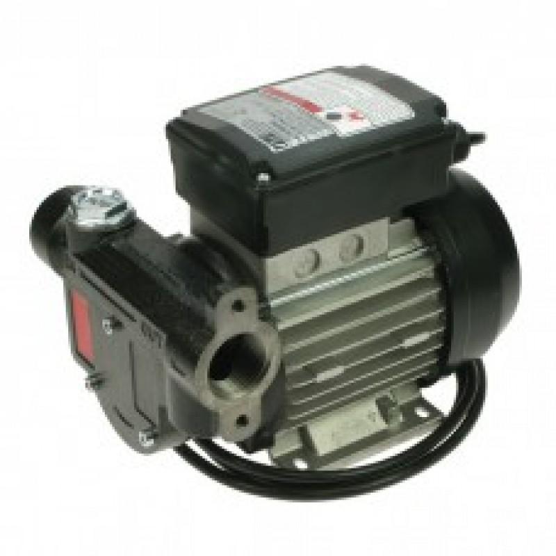 Adam Pumps Electric Fuel Oil Transfer Pumps Products Link