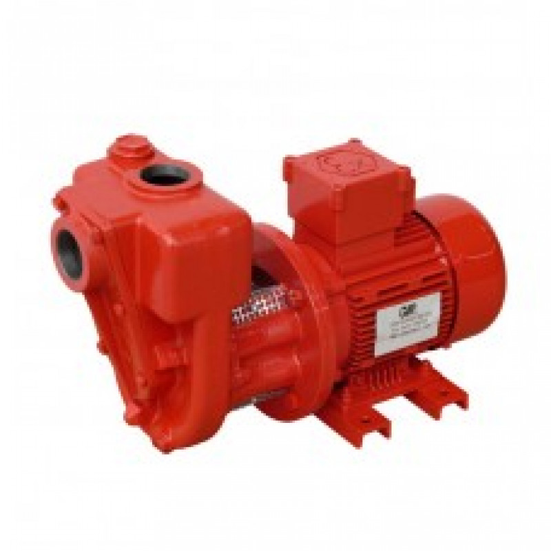 GMP RED ATEX Diesel Fuel Transfer Pumps Products Link