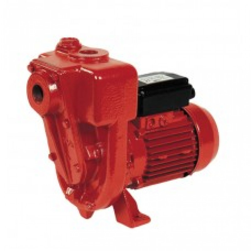 GMP RED High Volume Diesel Fuel Transfer Pumps Products Link