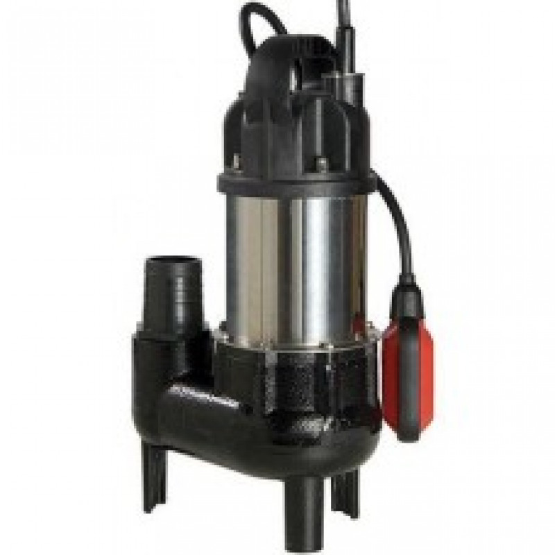 APP BCV Submersible Sewage Vortex Impeller Pumps Products Link