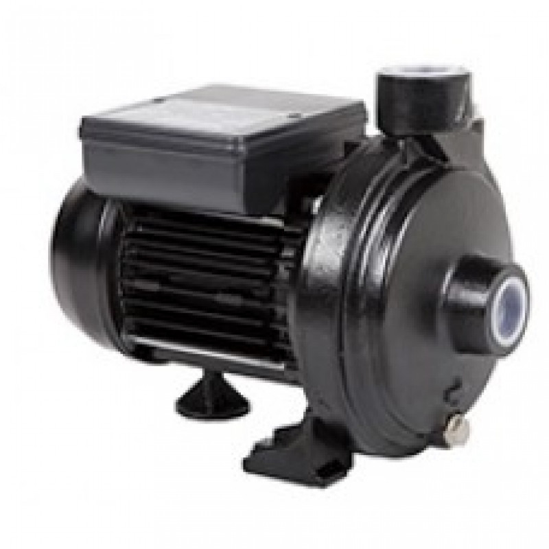 Pentair CM Single Impeller Centrifugal Electric Pumps Products Link