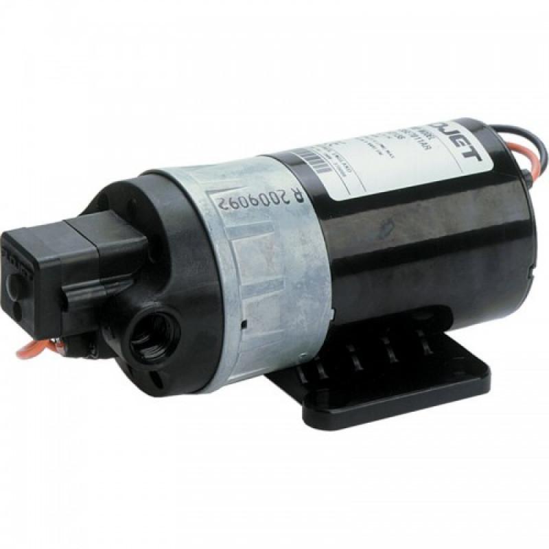 Flojet Duplex 11 Diaphragm Demand Pumps Products Link