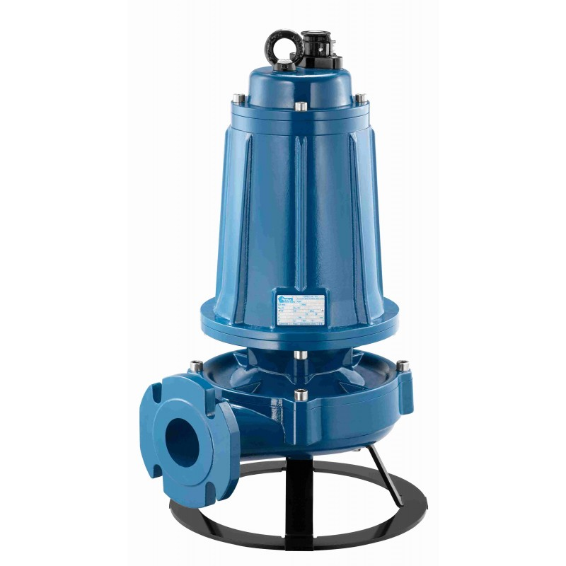 Pentax DC/T Pumps High Head Heavy Duty Submersible Water Drainage Pumps Products Link