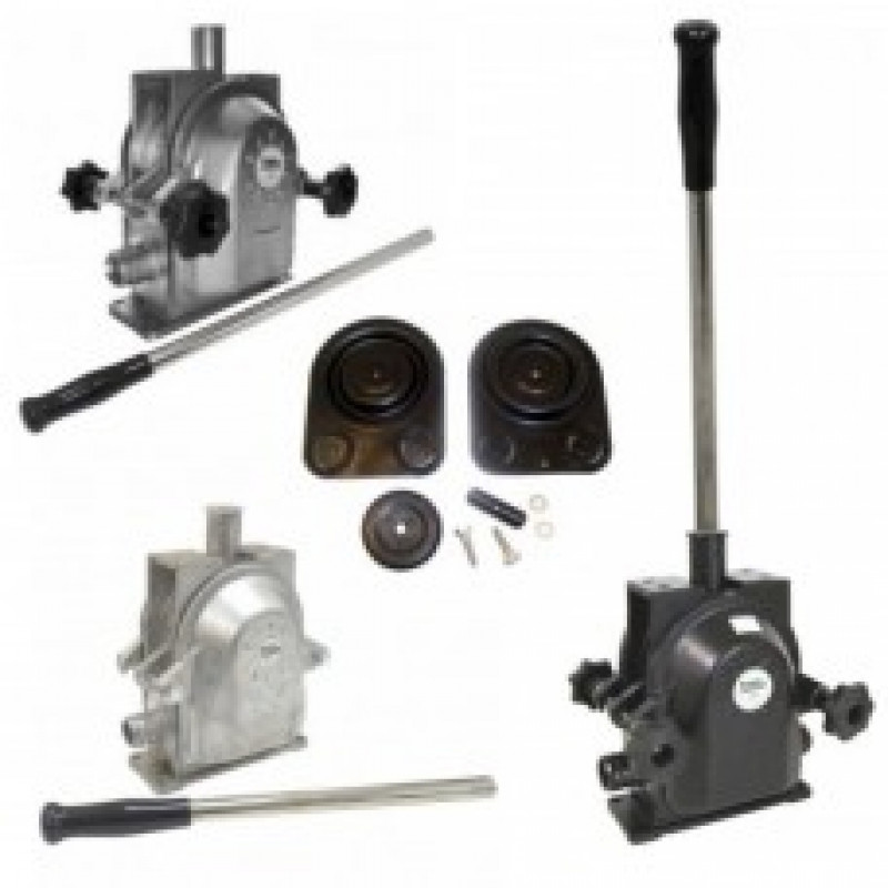 Patay Pump DD100 Series Diaphragm Hand Pumps Products Link