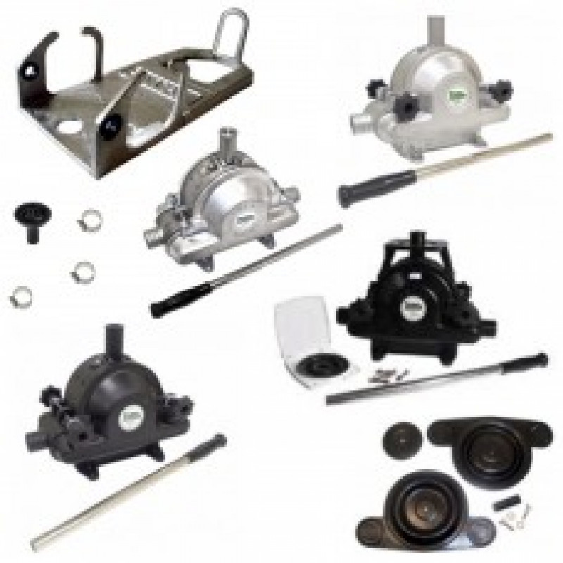 Patay Pump DD120 Series Diaphragm Hand Pumps Products Link