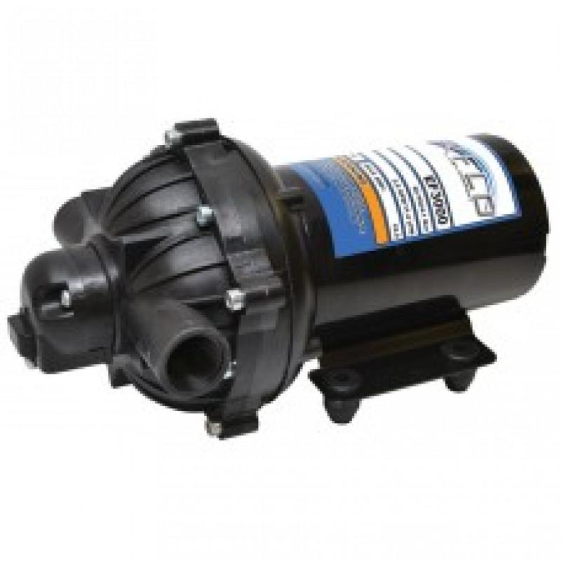 Everflo EF Diaphragm 12v Demand Pumps Products Link