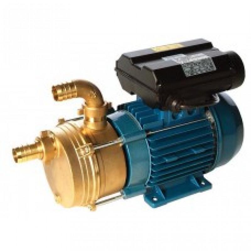 Tellarini ENM Bi-directional Liquid Transfer Pumps 110v 230v Products Link