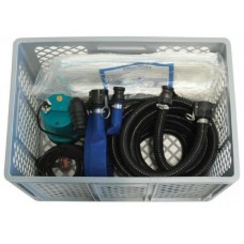 APP FloodMate 1 Flood Protection Kit BPS100 Pump Products Link