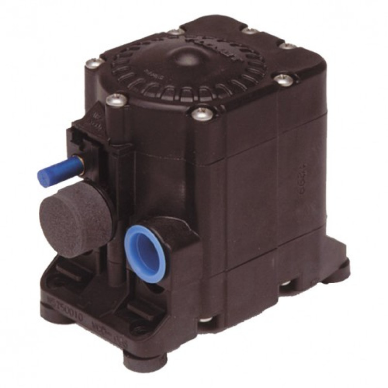 Flojet G57 Pump Series Air Operated Driven Diaphragm Pumps Products Link
