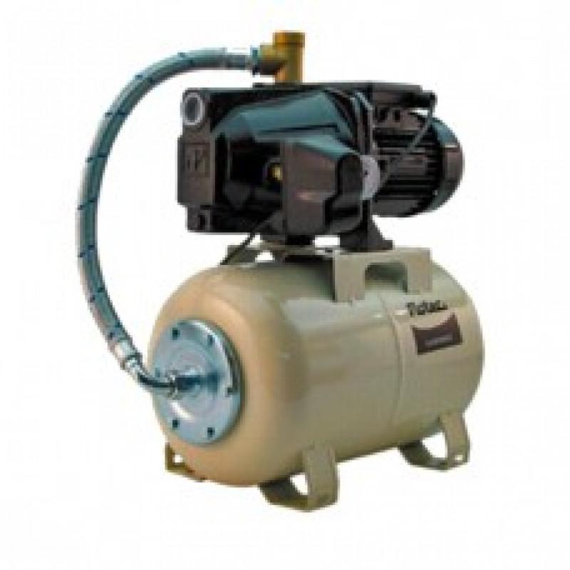 Flotec Gardenpress 1000 Pump Booster Unit Products Link