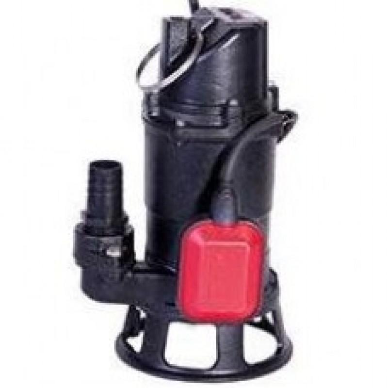 APP GC Domestic Light Industrial Sewage Grinder Pumps Products Link