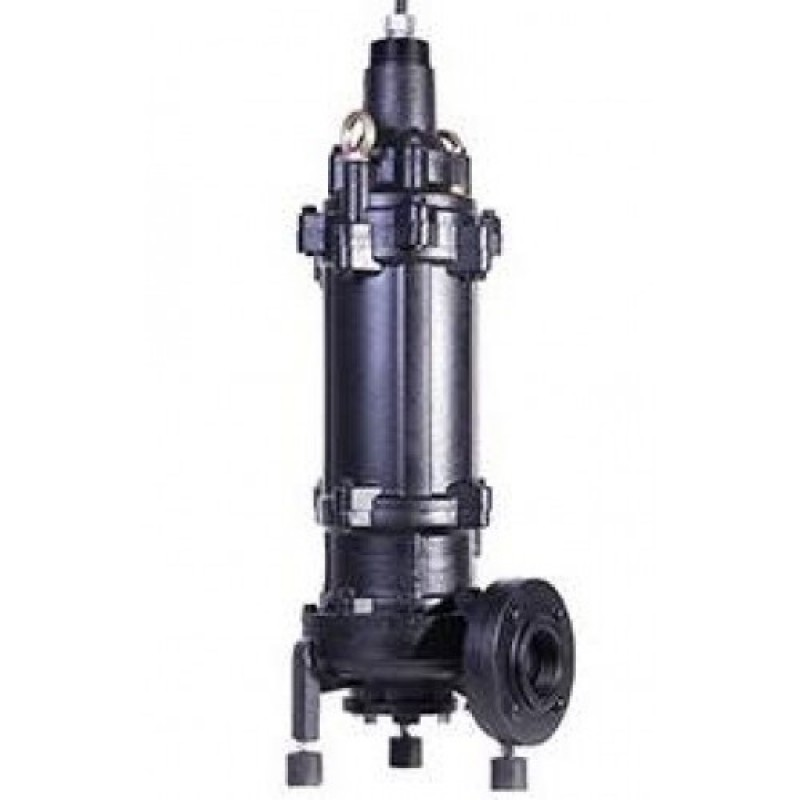 APP GC High Head Submersible Sewage Grinder Pumps Products Links
