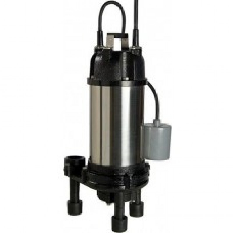 APP GD Submersible Sewage Grinder Pumps Products Link