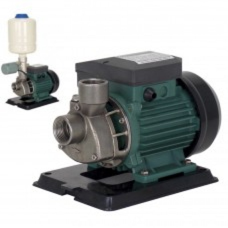 APP GP90(S) & GPA(S) Non Self-priming Peripheral Centrifugal Pump Products Link