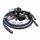 Adam Pumps Fuel Oil Transfer Kits Products Link