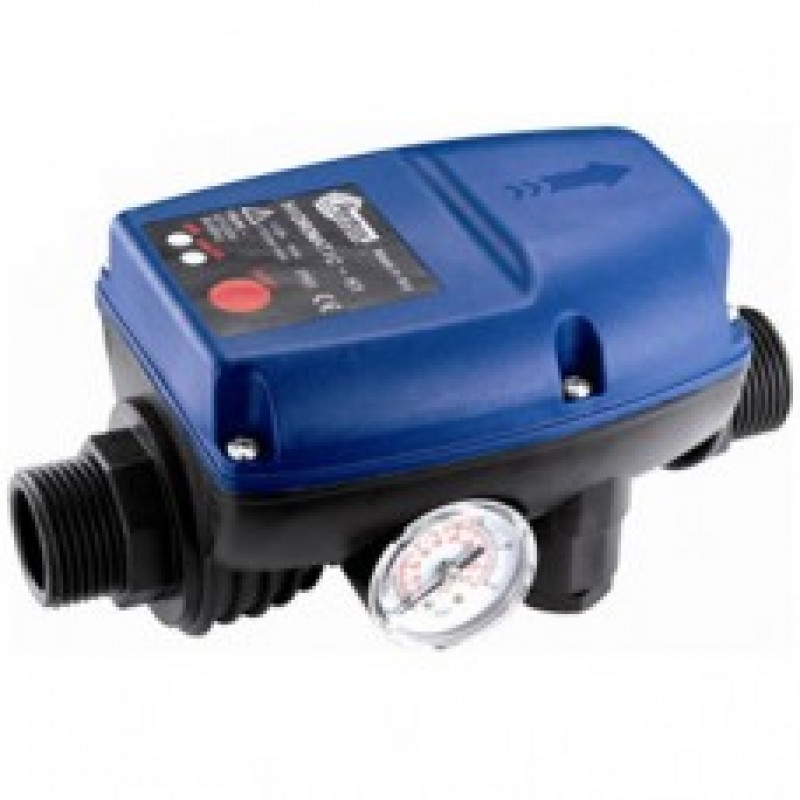 Pentax Pumps Hidromatic H1 Electronic Flow Control Products Link