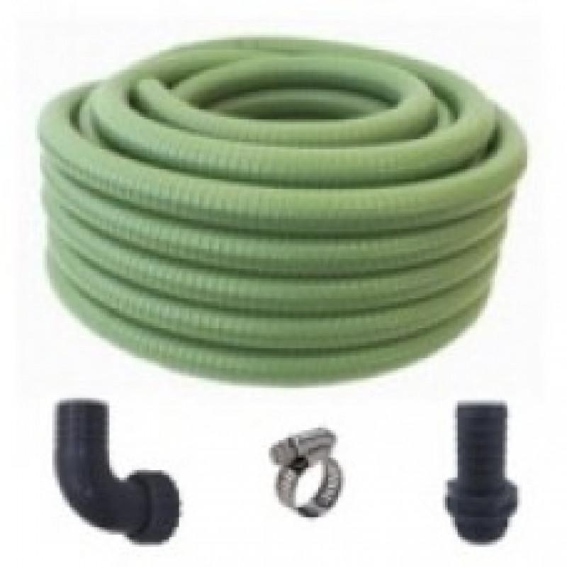 Pentair Water Pumps Suction Hoses Hose Tails Hose Clamps and Hose Clips Products Link