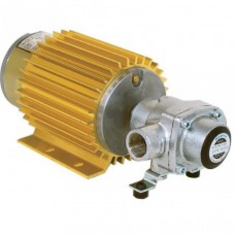 Pentair Hypro 12 Volt Motor Driven Roller Vane Pumps Products Link