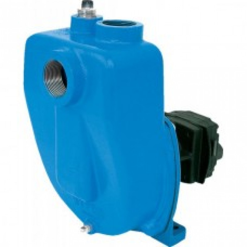 Pentair Hypro 9300 Series Hydraulic Driven Centrifugal Pumps Products Link